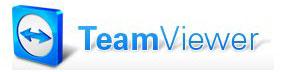 teamviewer_logo2