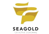seagold