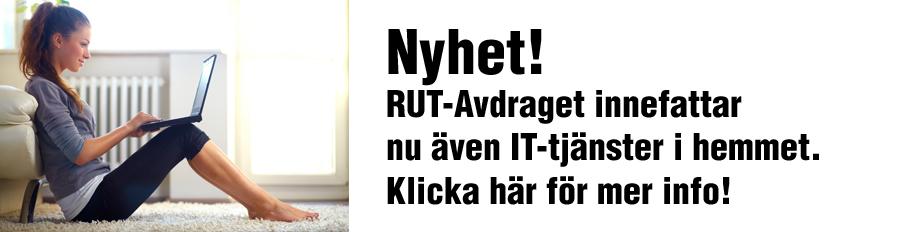 RIT aug16